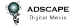 Adscape International - Digital Media Design & Publishing