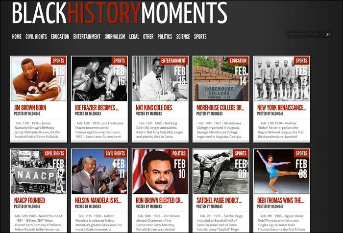 blackhistorymoments.com