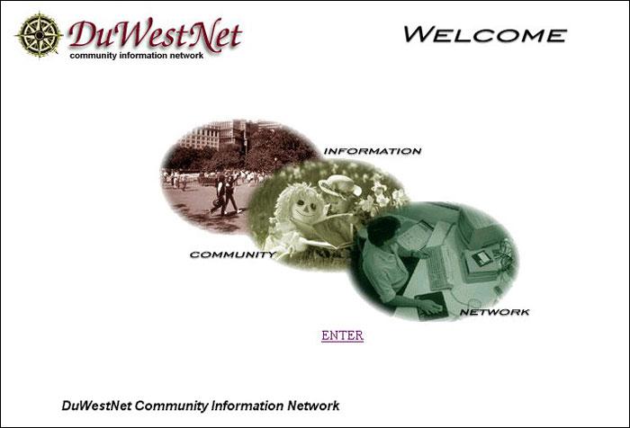 duwestnet.net