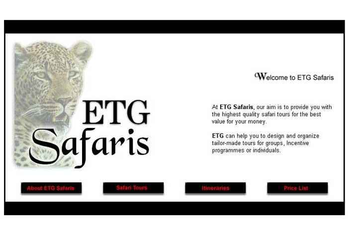 etgsafaris.com