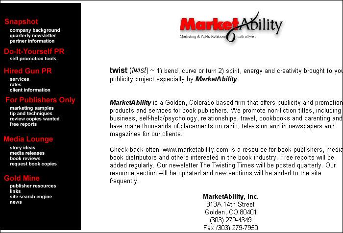 marketability.com
