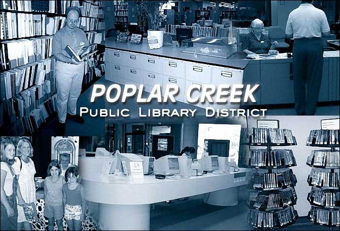 poplarcreek.lib.il.us