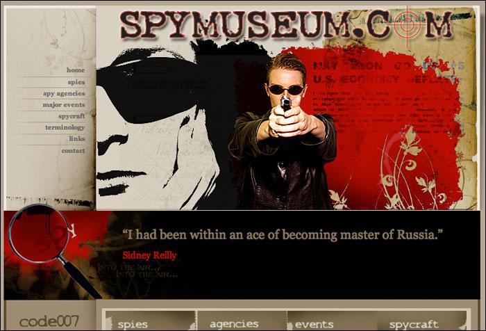 spymuseum.com